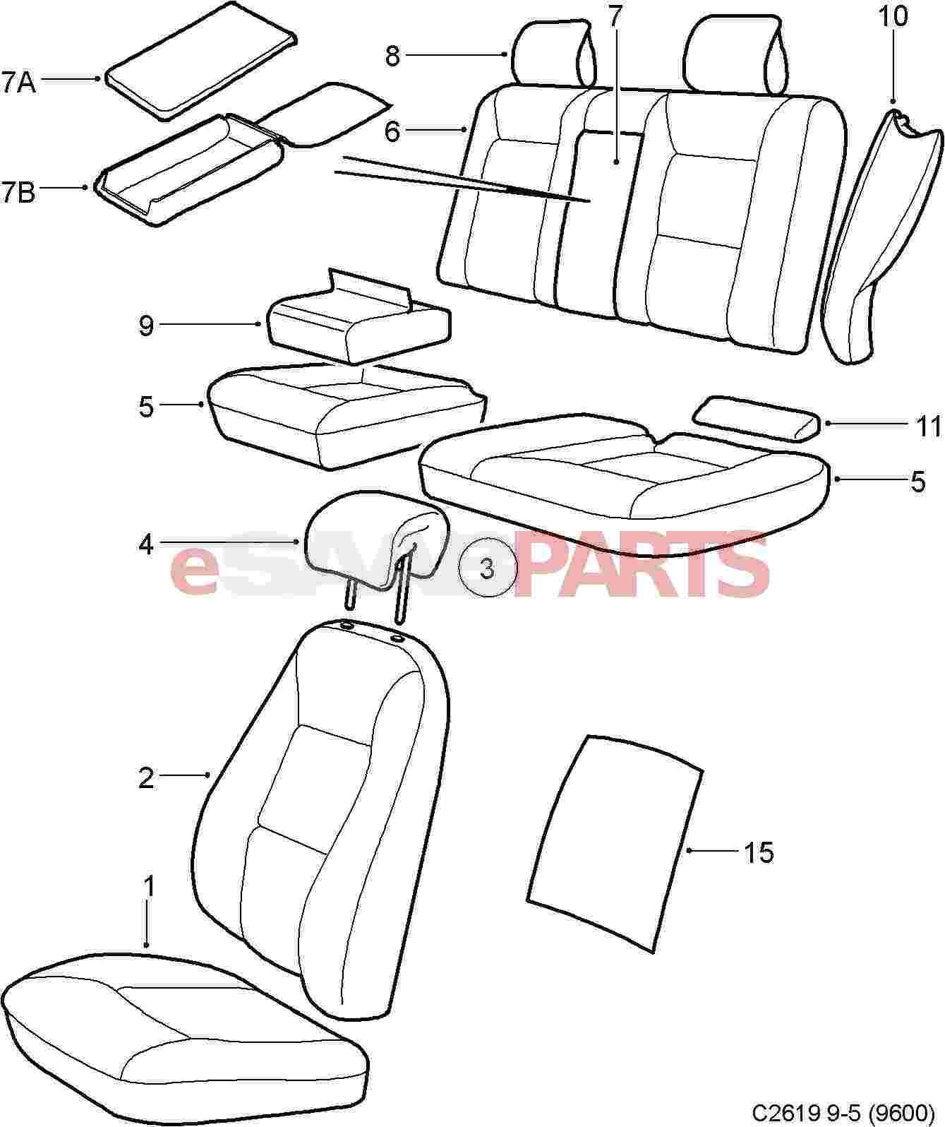 tags: #hisun utv parts diagram#hisun utv motor#hisun utv accessories#hisun  800 utv bumper#hisun utv parts and accessories#hisun motors 700 4x4 utv#hisun  800