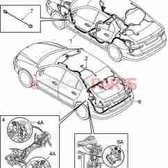 2004 Saab 9 3 Audio Wiring Diagram 2007 Chevy Cobalt Lt Stereo Harley Rear Speaker Harness Diagrams