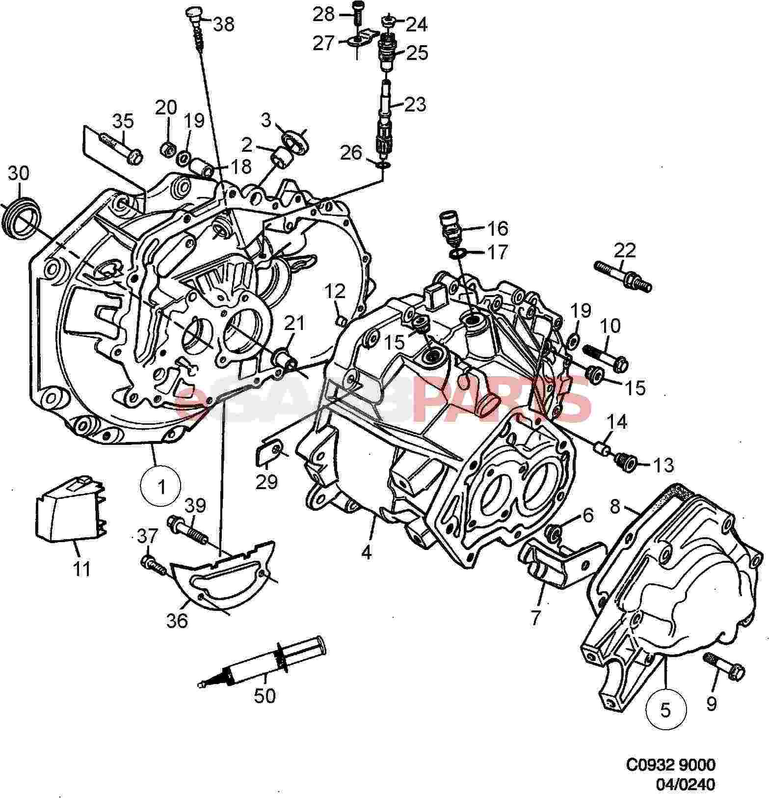 2008 saab 9 3 wiring diagram vauxhall vectra c manual transmission html