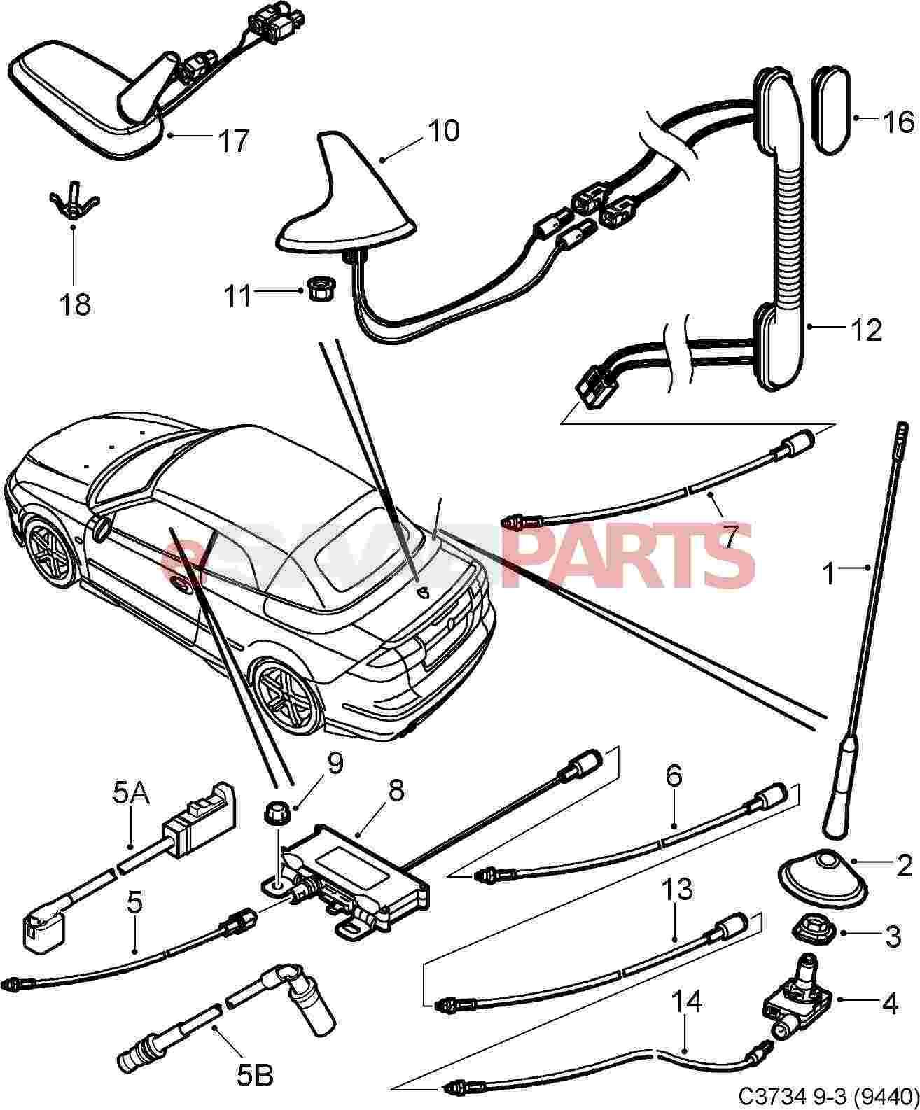 1994 subaru justy wiring diagram