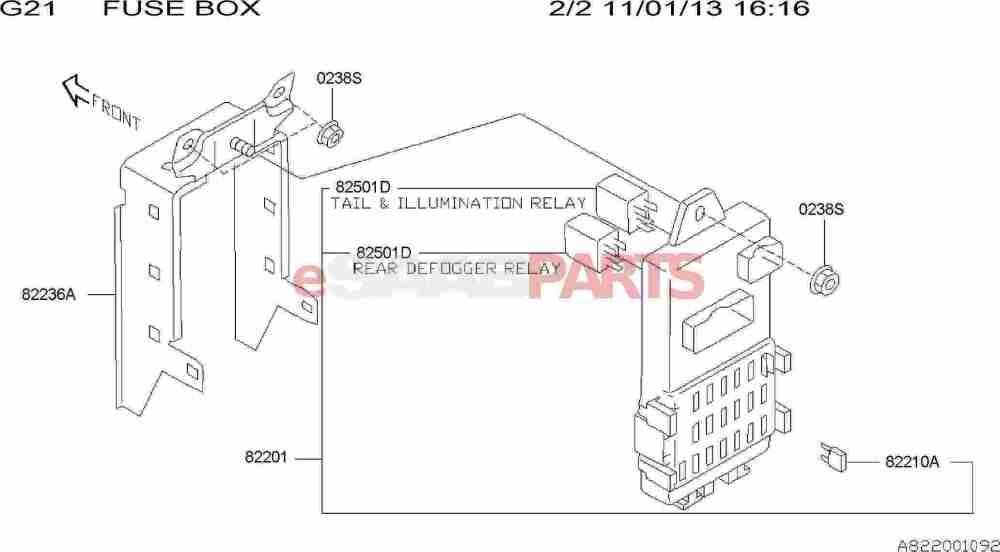 medium resolution of esaabparts com saab 9 2x u003e electrical parts u003e electrical relaysesaabparts com saab 9