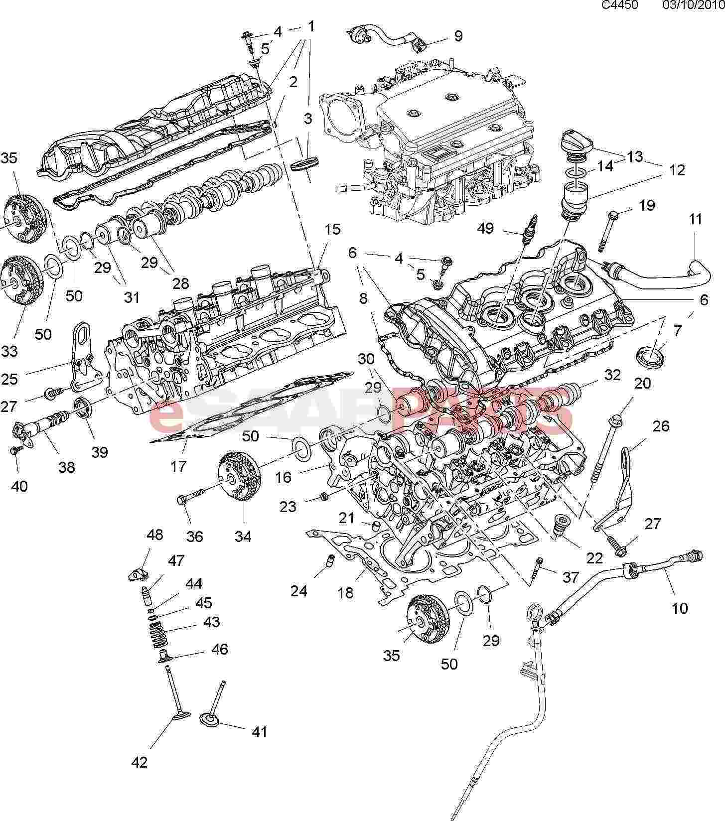 Diagram Saab 9 3 Engine Diagram Full Version Hd