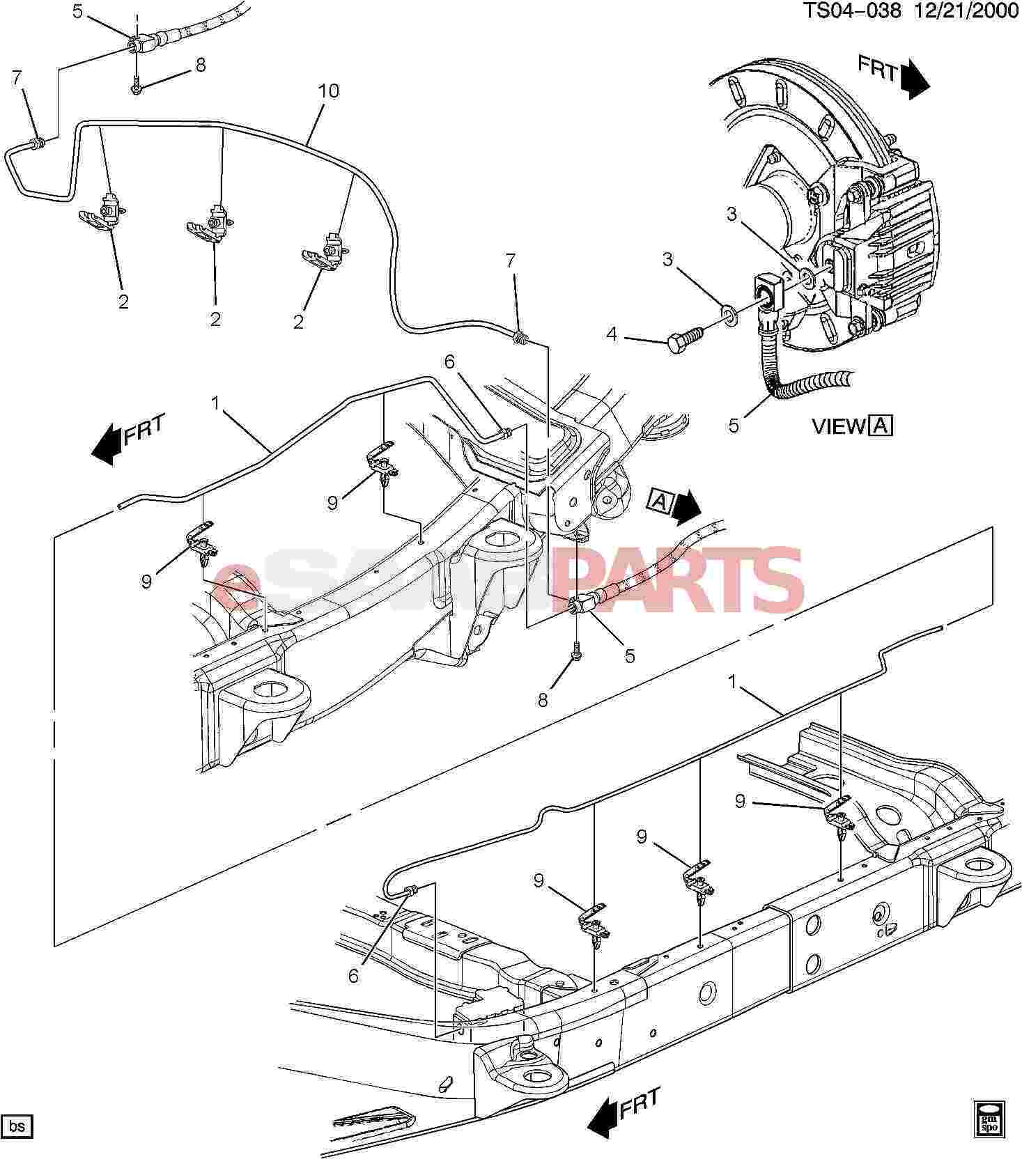 chevy drum brakes diagram desert food chain energy flow saab 9 3 engine cover bolt wiring and fuse box