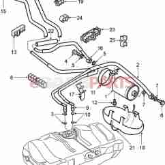 2004 Nissan Maxima Parts Diagram Kicker Cvr Dvc Wiring 96 Belt Imageresizertool Com