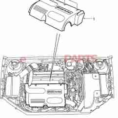 Saab 9 3 Engine Diagram Dayton Gas Heater Wiring Bay And