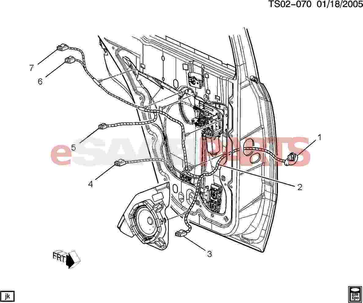 Kia Soul Headlight Wiring Diagram