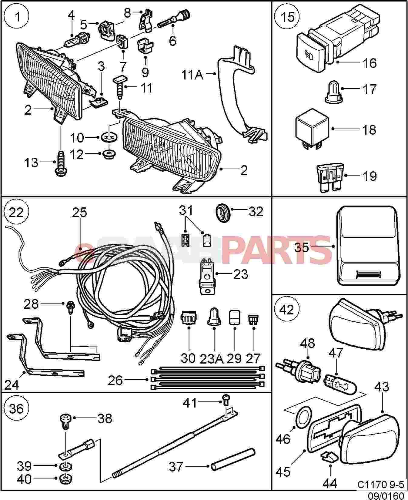 hight resolution of diagram image 26