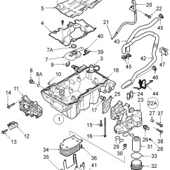 Vtec Oil Pressure Switch Wiring Diagram 1972 Chevelle Ac B16a Sensor And Fuse Box
