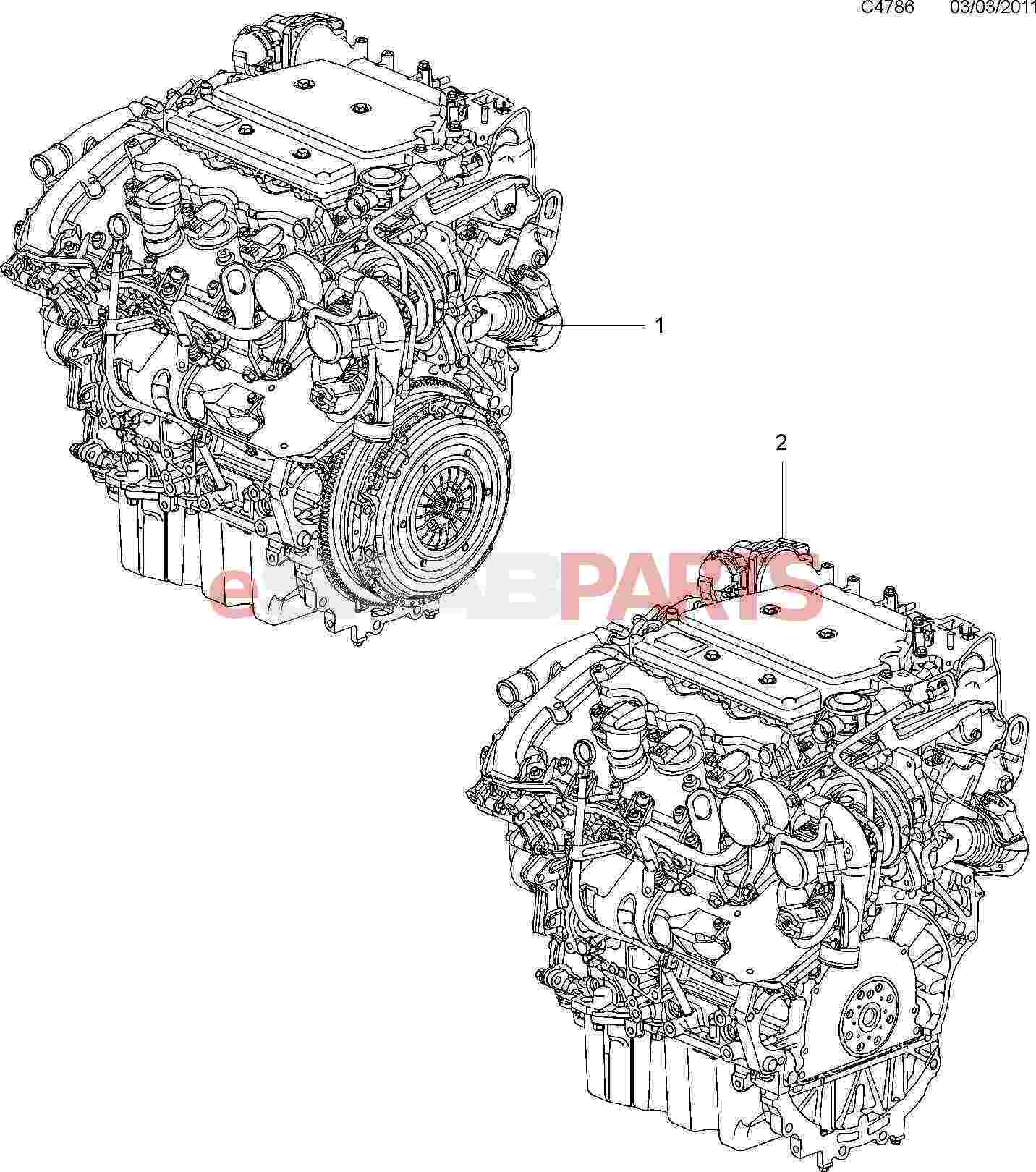 Volkswagen Jetta Engine Ps Diagram Audi A4 V6 Engine