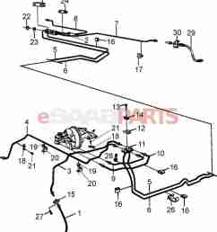 saab brakes diagram wiring diagramsaab brakes diagram wiring diagram librarysaab brakes diagram wiring diagram9101650 saab [ 1311 x 1528 Pixel ]