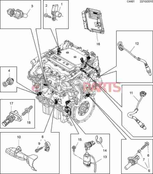 small resolution of a072umys saab 95 engine diagram wiring diagram blog 2000 saab 9 3 engine diagram