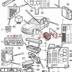 2005 Saab 9 3 Radio Wiring Diagram For Extension Cord Schematic 5 Headlight Online 2004 Stereo