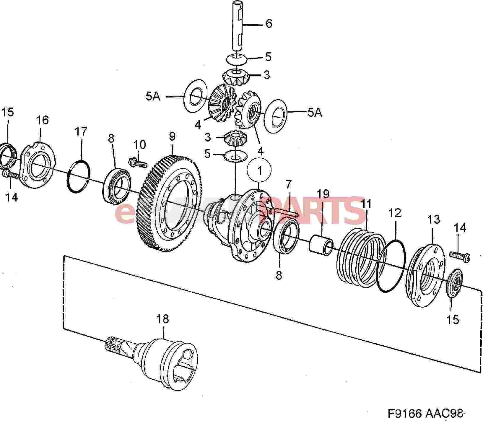 Hondaminimotorearbrakedrumbrakeelectricbikeminimotoracer