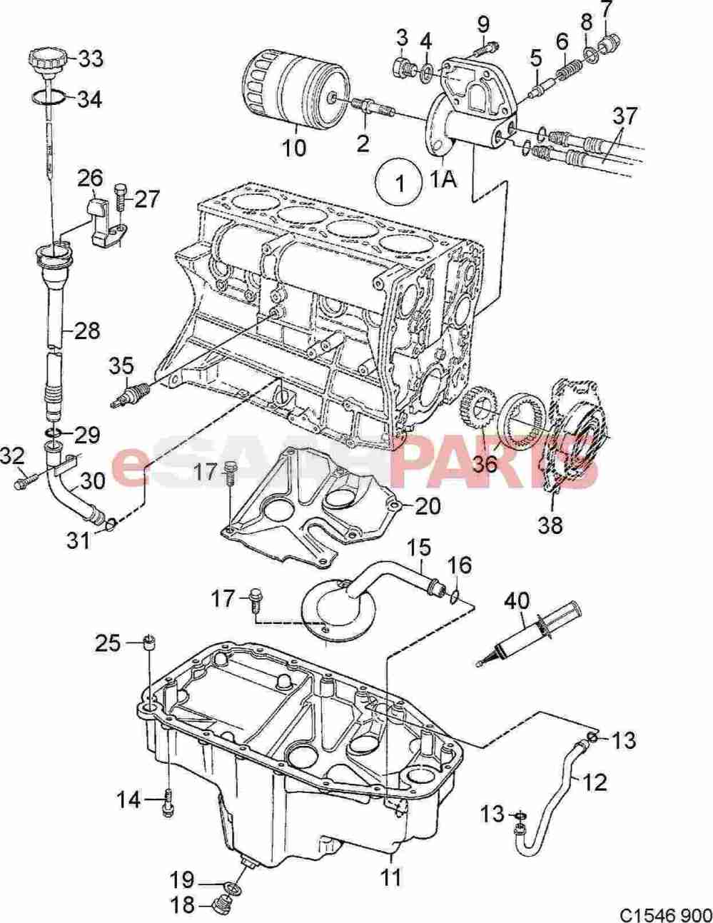 medium resolution of belt routing diagram for 1999 toyota tacoma html