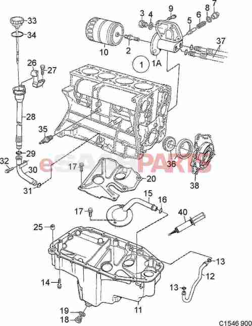 small resolution of belt routing diagram for 1999 toyota tacoma html
