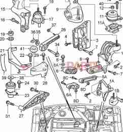 1999 saab engine diagram wiring diagram todays rh 14 15 9 1813weddingbarn com saab 9000 cs turbo saab 9000 cs turbo [ 1343 x 1648 Pixel ]