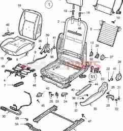 saab 9 3 seat diagram automotive wiring diagrams 2005 durango electric heated seats saab 9 3 [ 1327 x 1613 Pixel ]