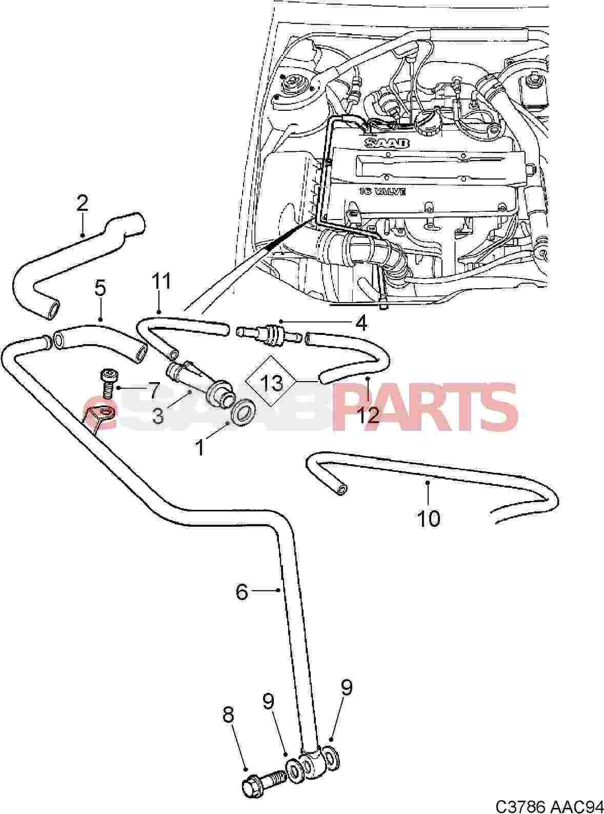 Polaris 50cc Atv Wiring Diagrams Online. Vacuum. Auto