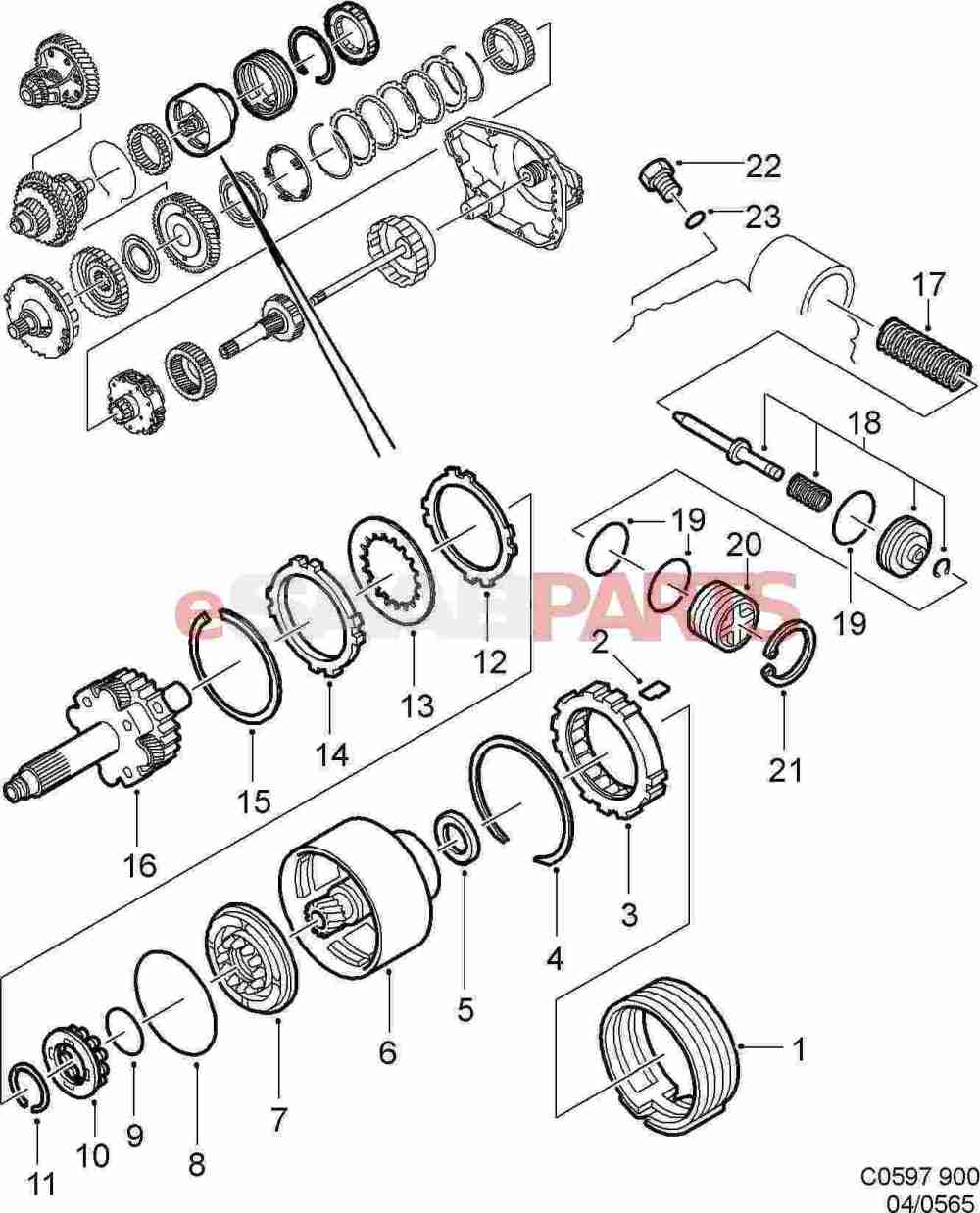 medium resolution of 1993 buick roadmaster wiring diagram html