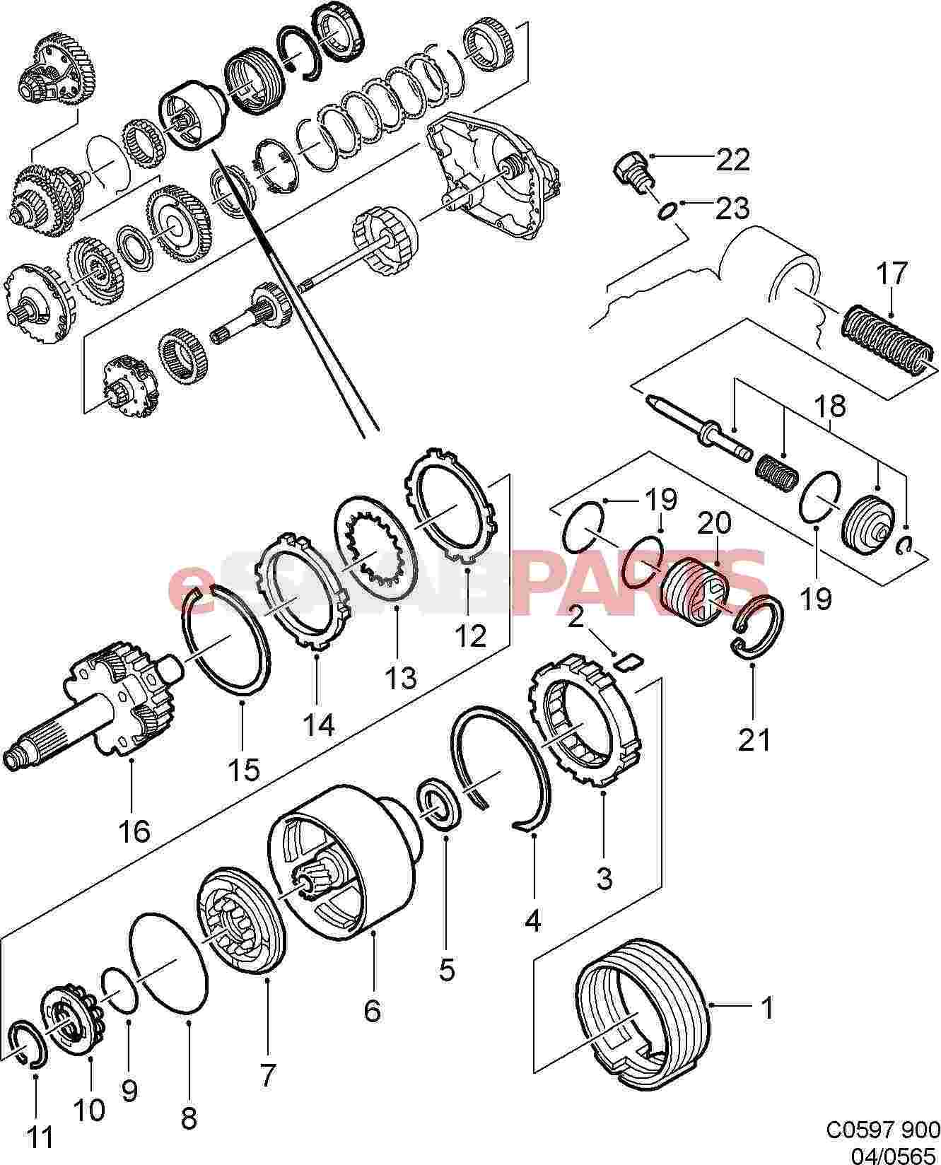 hight resolution of 1993 buick roadmaster wiring diagram html