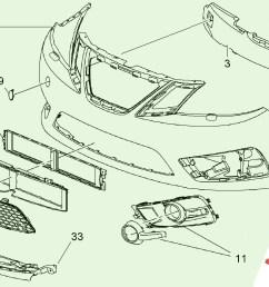 2004 saab 9 3 fog light wiring diagram 2004 ford freestar 2004 toyota highlander wiring diagram 2004 bmw 745i wiring diagram [ 2316 x 1349 Pixel ]