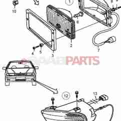 Saab 9 3 Engine Diagram Automatic Door Lock Wiring Linear 2 0t