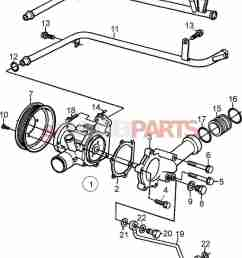 92150435 saab gasket genuine saab parts from esaabparts com cadillac cooling system diagram saab cooling system diagram [ 1318 x 1669 Pixel ]