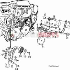 Saab 9 3 Engine Diagram Block And Circuit Wiring Diagrams 900 2 3l Auto