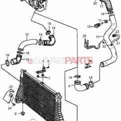 2006 Ford F150 Fuse Panel Diagram Mondeo Radio Wiring 1987 F 150 Box Html Imageresizertool Com