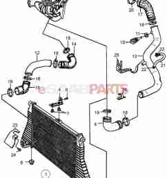 1987 ford ranger fuse diagram another blog about wiring diagram u2022 rh ok2 infoservice ru 1987 [ 1572 x 2217 Pixel ]