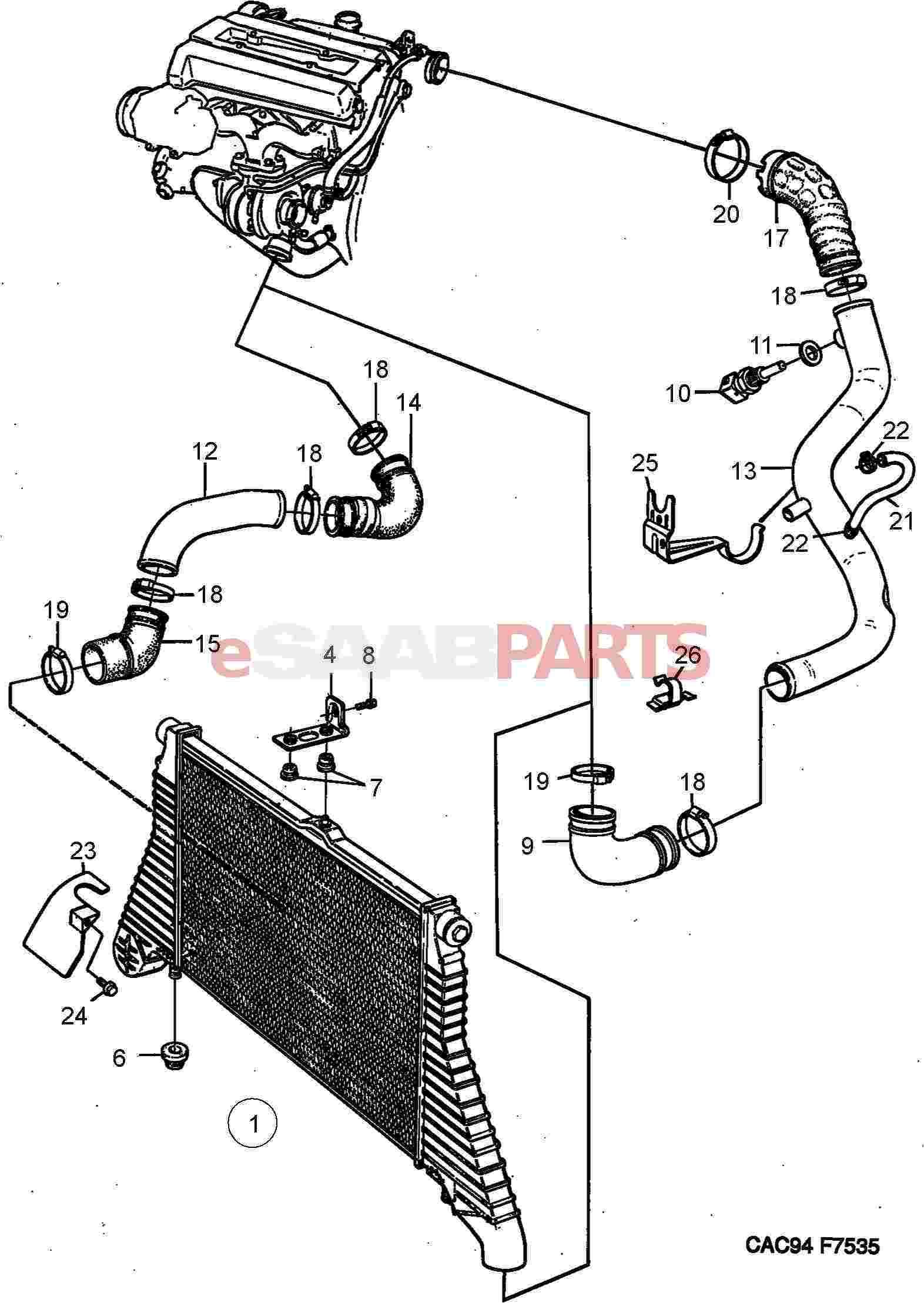 2006 f150 starter wiring diagram parts of a flower ks2 1987 ford f 150 fuse box html imageresizertool com