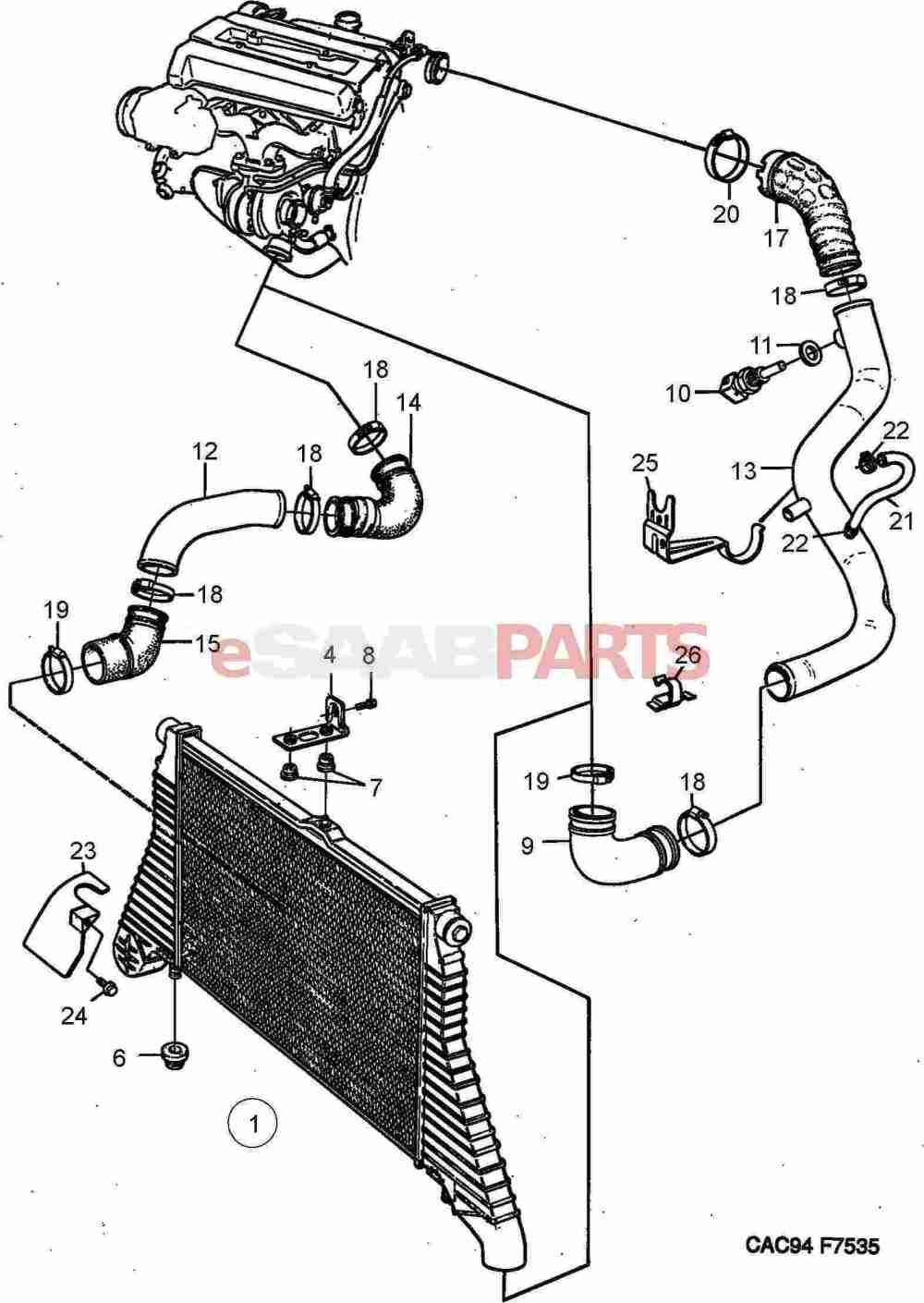 medium resolution of 1987 ford ranger fuse diagram another blog about wiring diagram u2022 rh ok2 infoservice ru 1987