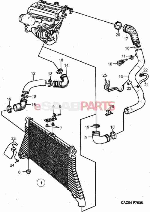 small resolution of 1987 ford ranger fuse diagram another blog about wiring diagram u2022 rh ok2 infoservice ru 1987