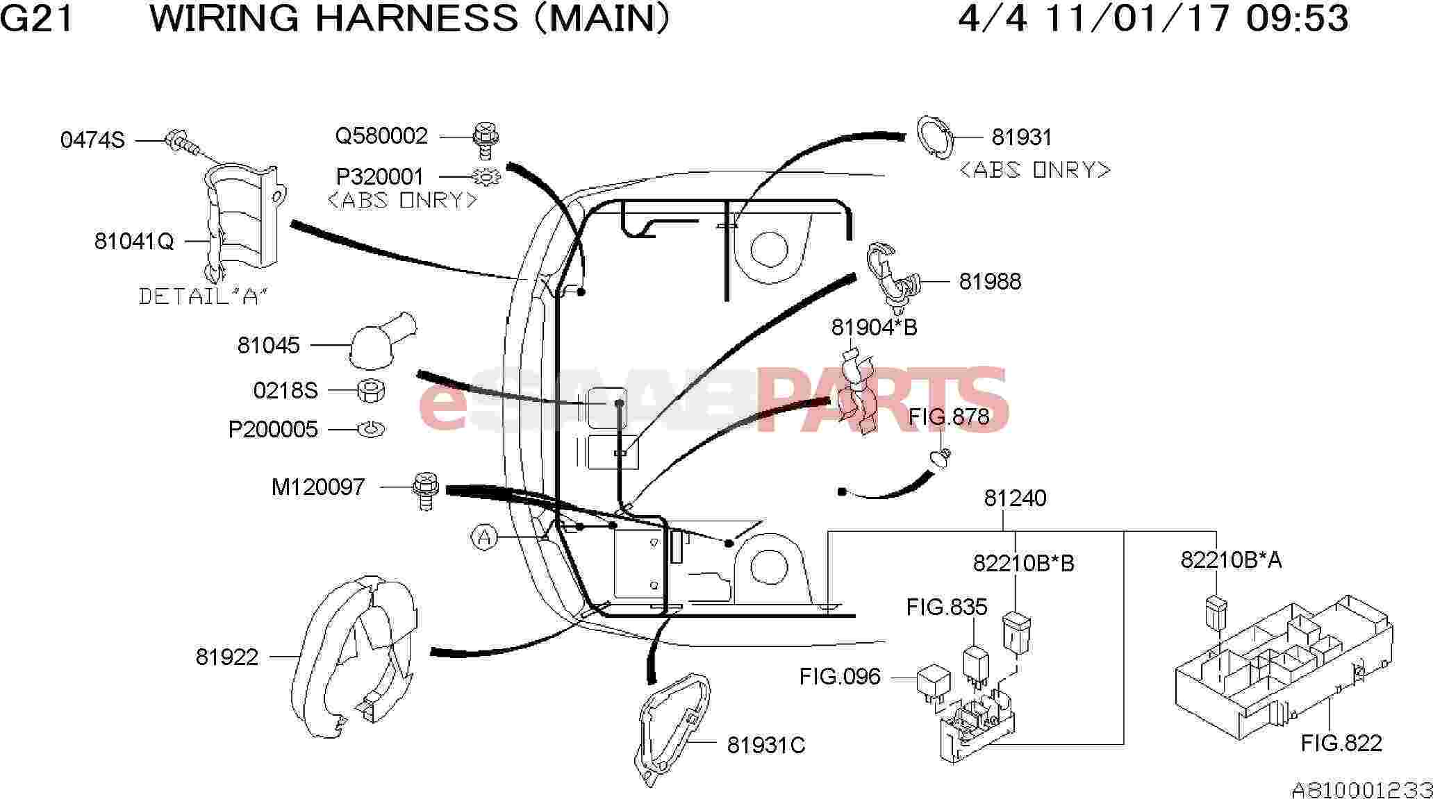 2005 Saab 9 2x Wiring Diagram. Saab. Auto Wiring Diagram