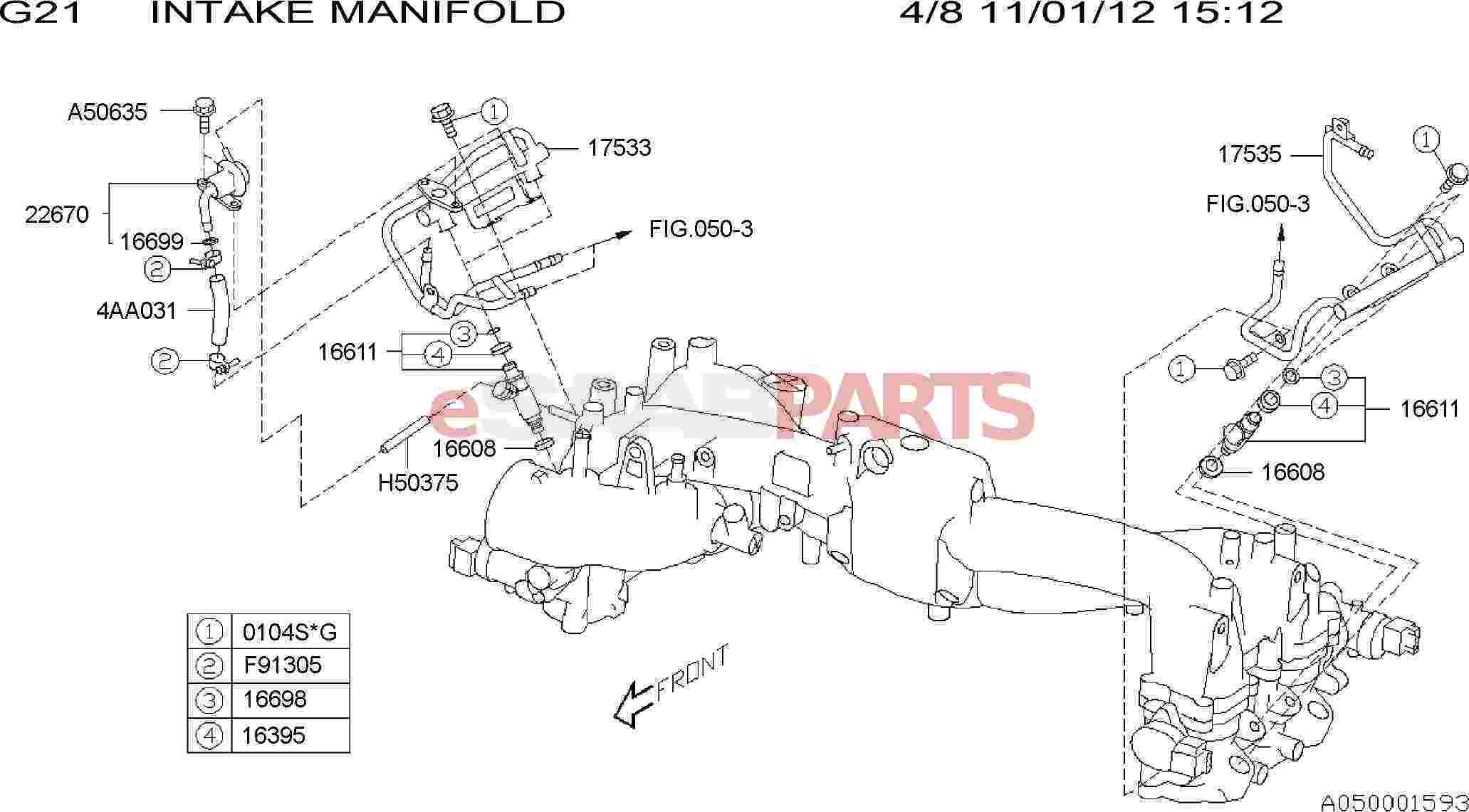 Saab 92x Engine Diagram Zx12 Wiring Diagram