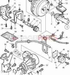 2001 saab 9 5 engine diagram wiring diagram meta 2001 saab 9 5 engine diagram on how to install saab 9 3 engine [ 1342 x 1610 Pixel ]