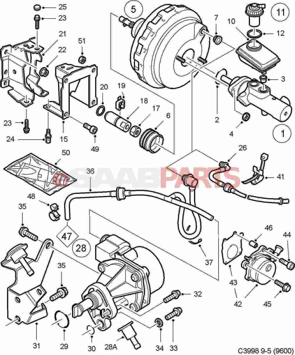 medium resolution of 2001 saab 9 5 engine diagram wiring diagram fascinating 2001 saab 9 5 engine diagram