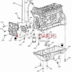 2002 Chevy Trailblazer Engine Diagram Solar Panel Wiring For Boats 2003 Chevrolet 9s Imixeasy De 2005 Uwy Vipie U2022 Rh