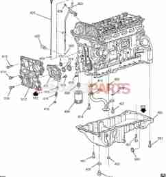 2003 trailblazer 4 2 engine diagram wiring diagram blogs 2004 trailblazer engine diagram chevy 4 2l engine diagram [ 1484 x 1639 Pixel ]