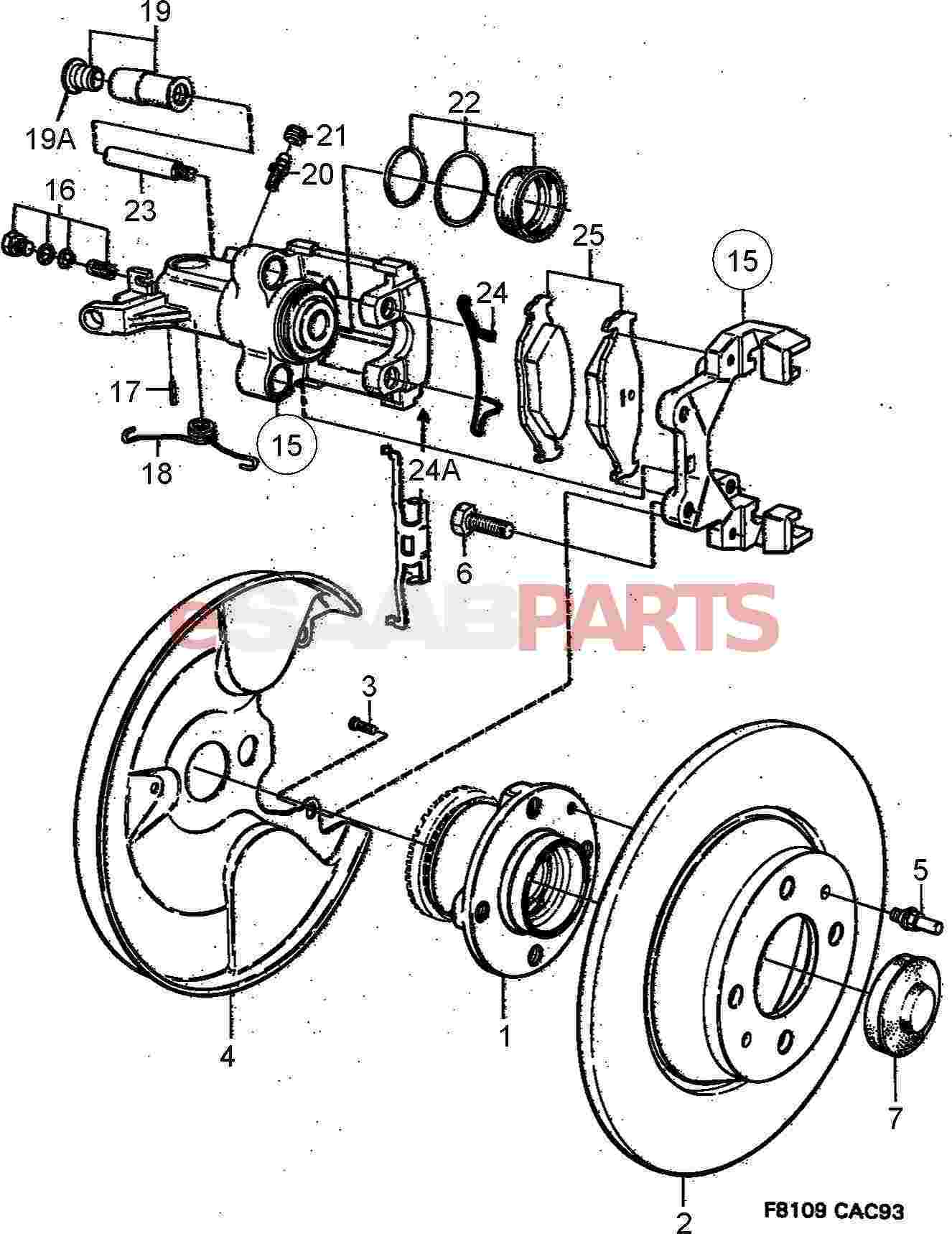 Mitsubishi Mirage Throttle Body Parts Diagram. Mitsubishi