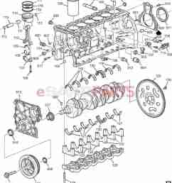 wrg 1615 chevrolet 4 2 l6 engine diagram chevrolet 4 2 l6 engine diagram [ 1490 x 1683 Pixel ]
