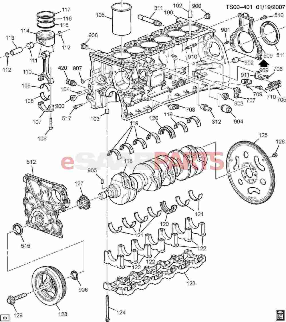 medium resolution of wrg 1615 chevrolet 4 2 l6 engine diagram chevrolet 4 2 l6 engine diagram