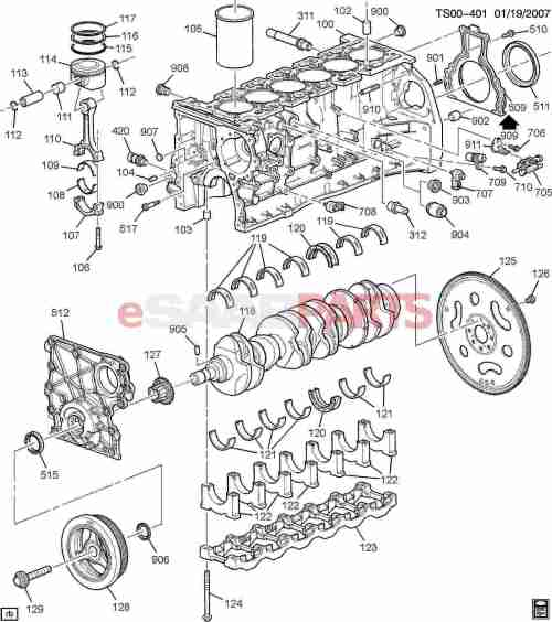 small resolution of wrg 1615 chevrolet 4 2 l6 engine diagram chevrolet 4 2 l6 engine diagram