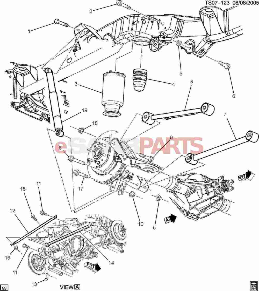 medium resolution of alero fuel pump wiring diagram