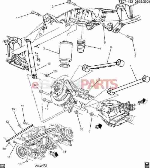 small resolution of alero fuel pump wiring diagram