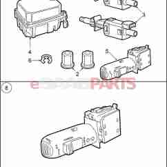 Parts Of A Cruise Ship Diagram 5 Way Trailer Light Wiring Saab 900  For Free