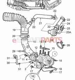 saab 93 engine diagram 8 18 artatec automobile de u2022saab 9 3 2003 turbo diagram [ 1270 x 1620 Pixel ]