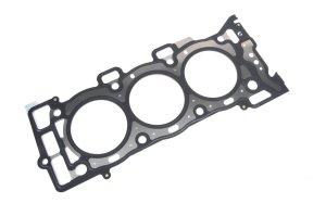 [12634480] SAAB Cylinder Head Gasket  Genuine Saab Parts from eSaabParts
