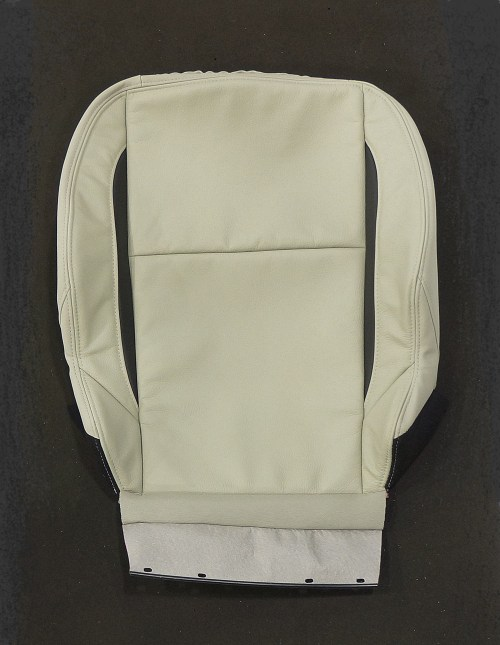 small resolution of l09 seat cover front bottom rh passenger side
