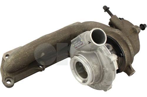 Saab 9 5 Exhaust Diagram
